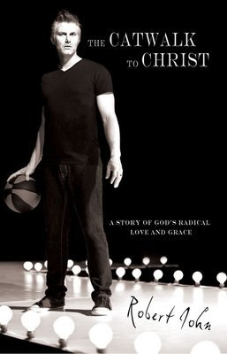 Catwalk to Christ (Book)