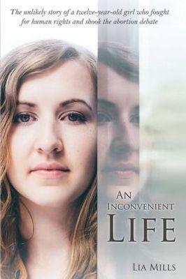 Inconvenient Life (Book)