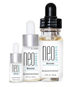 Booster Serum by NeoGenesis