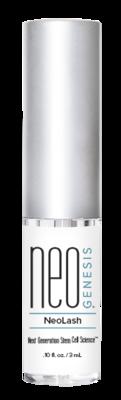 NeoLash Eyelash Treatment