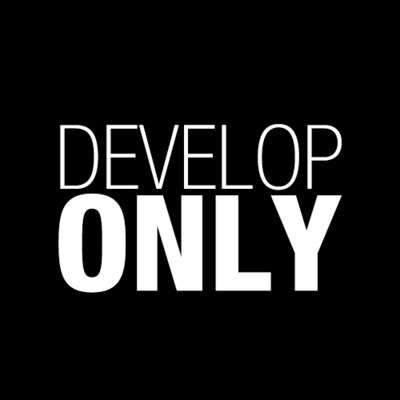 Develop only