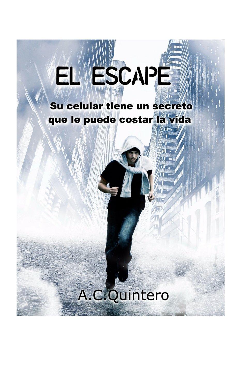 30 Novels+ Teacher Reading Materials: El Escape Level 3/4