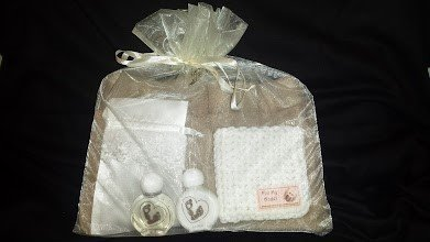 Angel Care Kit