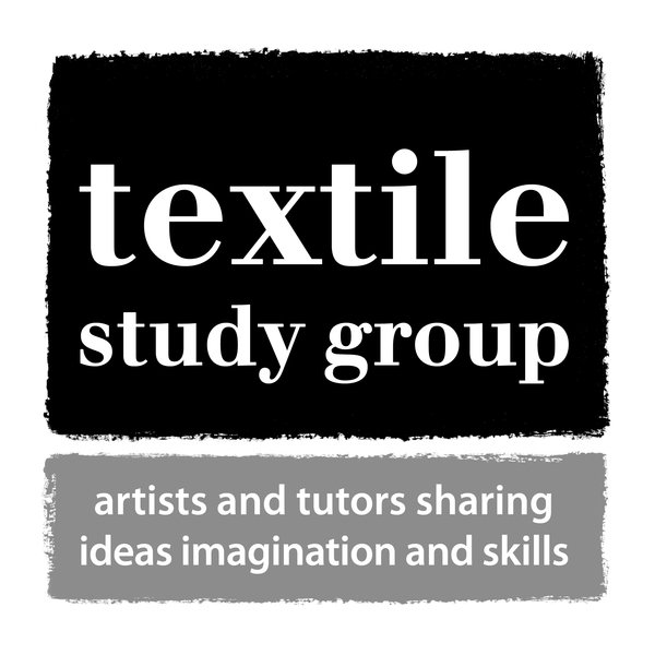 Textile Study Group