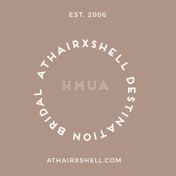 ATHAIRXSHELL HMUA