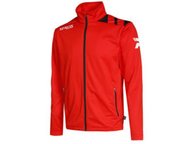 TRAINING JACKET SPROX110