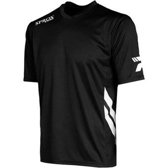 T-shirt korte mouw sprox 101
