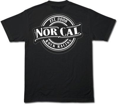 NorCal Est 2008