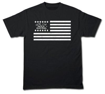 NorCal Flag T-Shirt