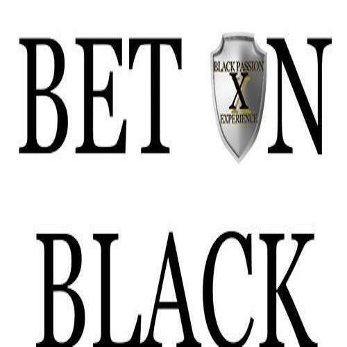 Black Passion@Diamond Lounge 3-7-21