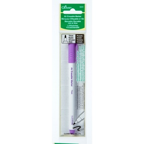 Air Erase Marker - Clover 55470