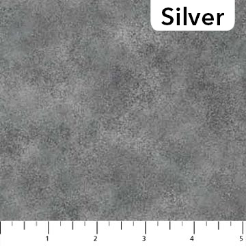 Shimmer Radiance - Colour 95 - Shadow - 1/2m cut 55859