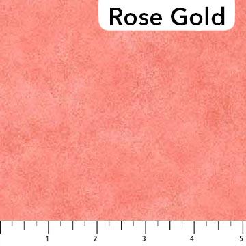 Shimmer Radiance - Colour 56 - Flamingo - 1/2m cut 55843