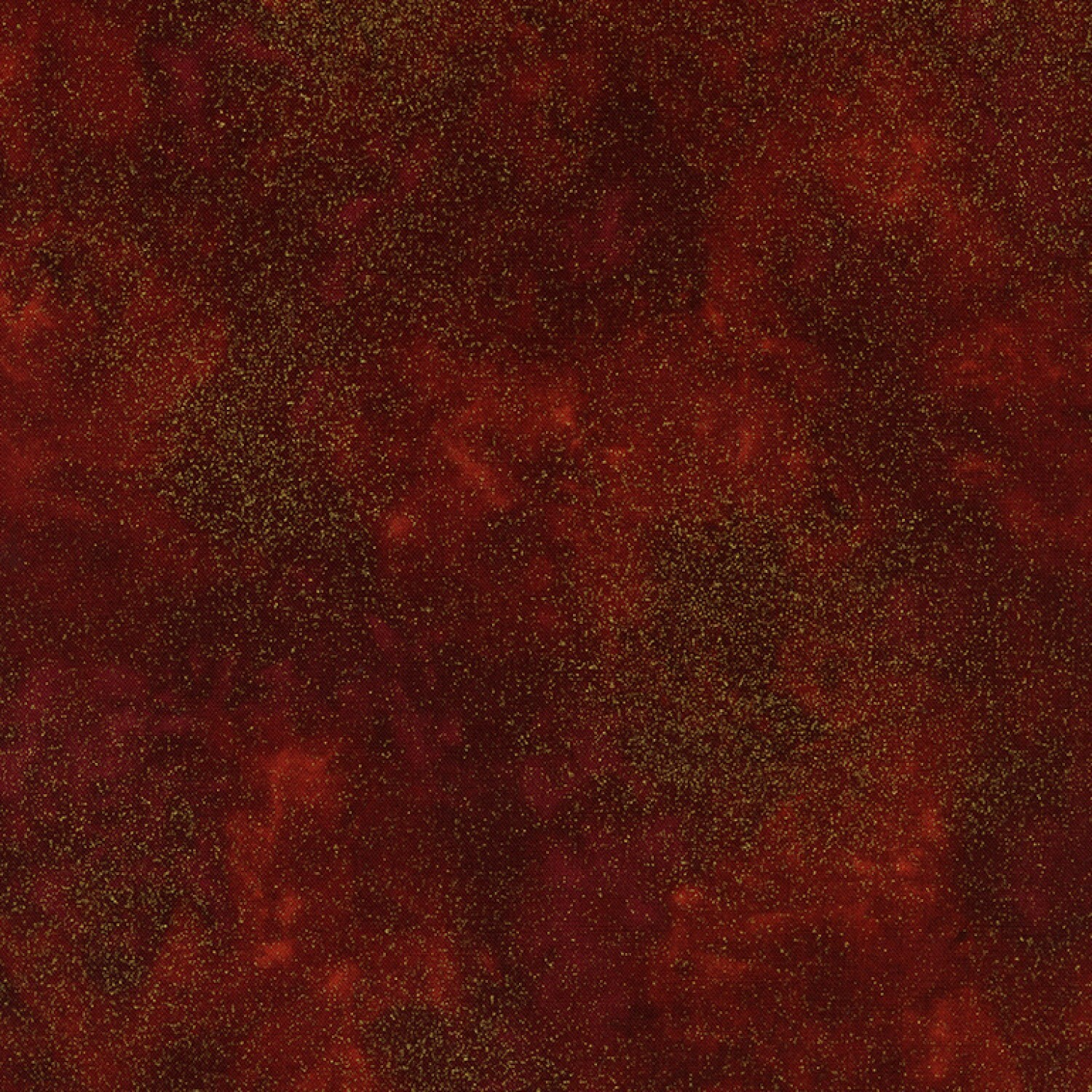 Spice Shimmer - 1/2m cut 55891