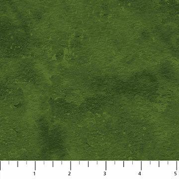 Toscana - Colour 781 - Hemlock - 1/2m cut 55935
