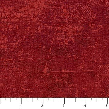 Canvas - Colour 24 - Merlot - 1/2m cut 55943