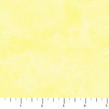 Toscana - Colour 50 - Lemon Merangue - 1/2m cut 55928