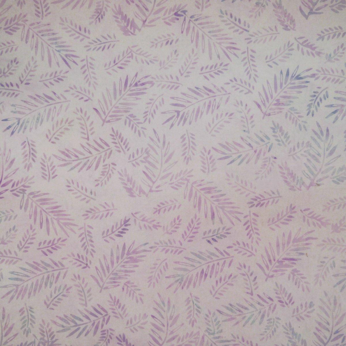 Rosita - Taupesque - Batik - 1/2m cut 56196