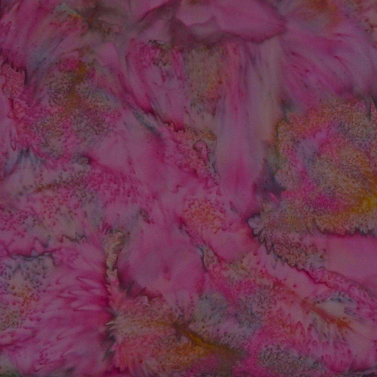 Amaranthus - Ravello - Batik - 1/2m cut 56190