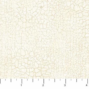 Crackle - Colour 11 - Shortbread - 1/2m cut 56272