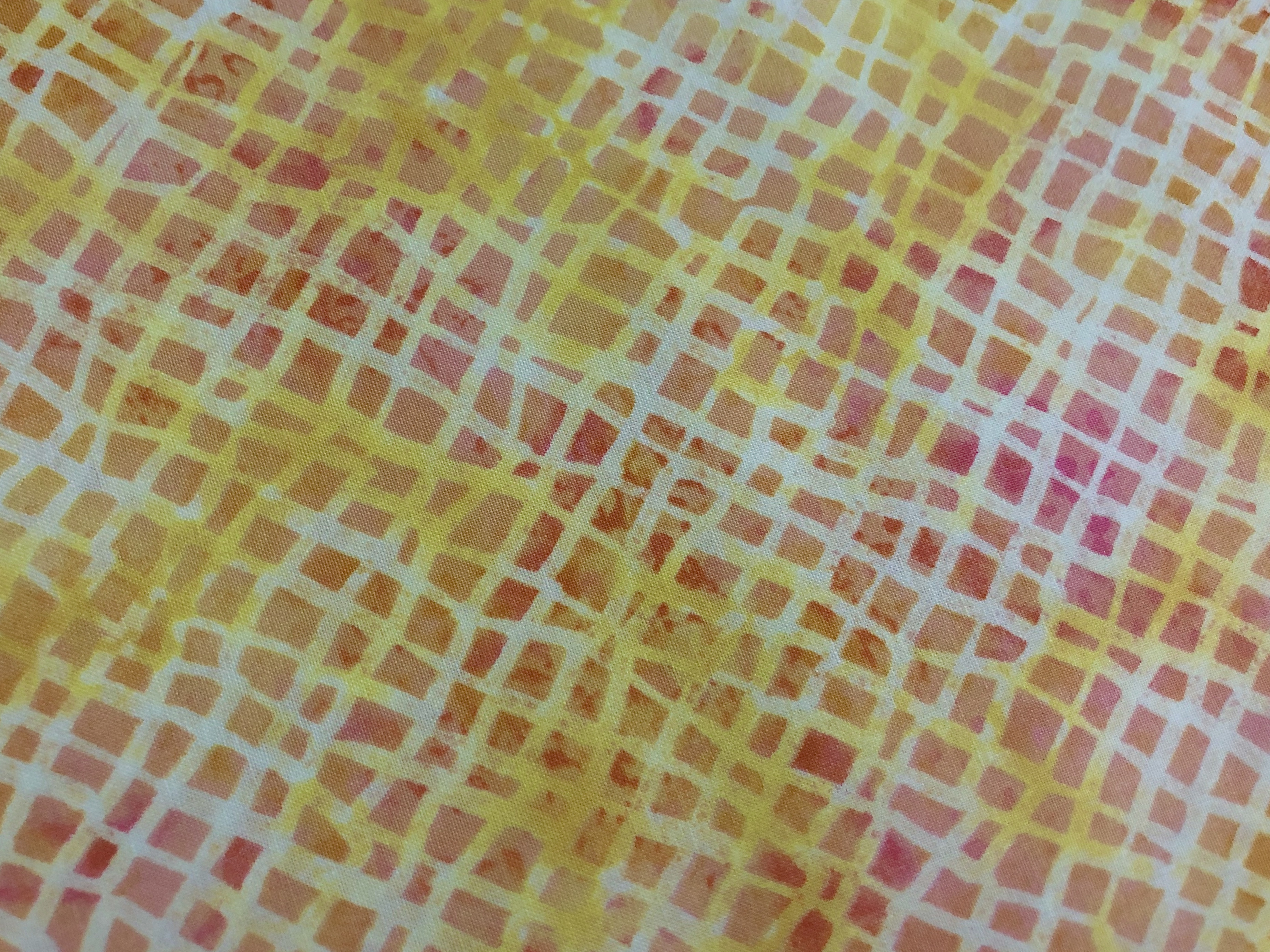 Freefoam Weave - Timeless Treasures - 1/2m cut 56338