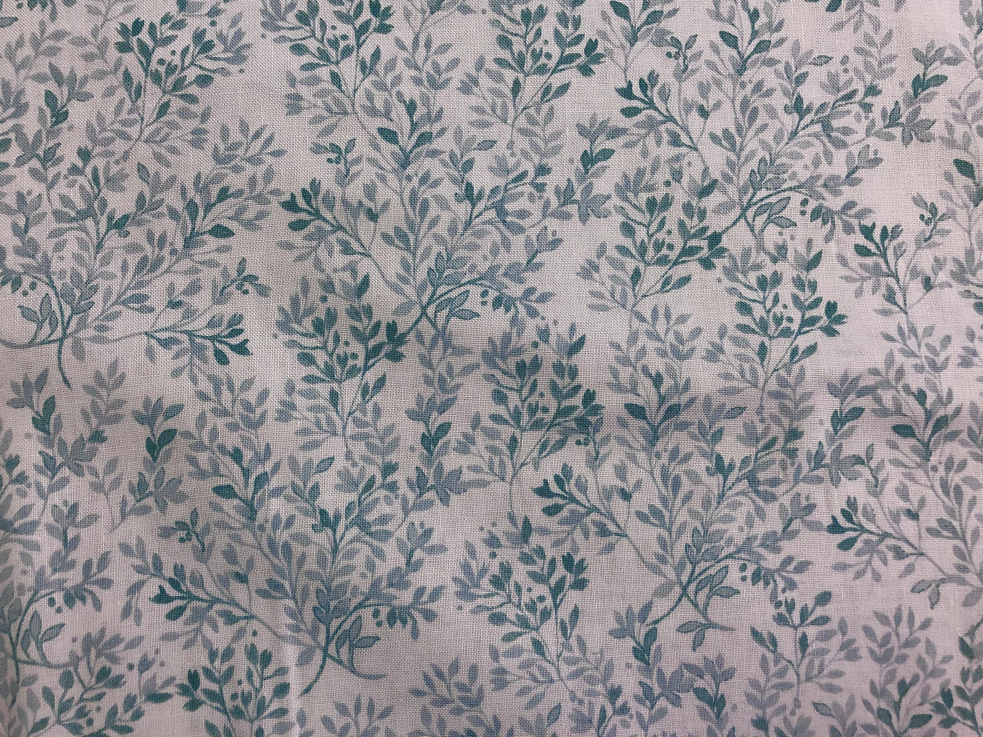 Bird Song - Windham Fabrics - 1/2m cut 56351