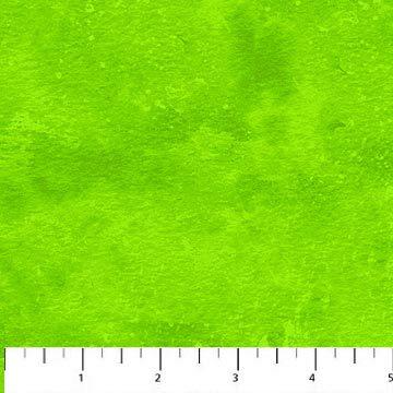 Toscana - Colour 733 - Par 4 - 1/2m cut 56441