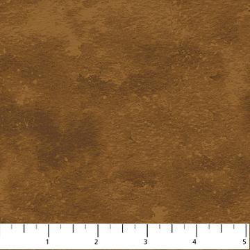 Toscana - Colour 35 - Nutmeg - 1/2m cut 56438