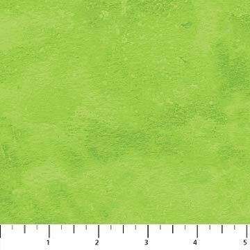 Toscana - Colour 721 - Lime Twist - 1/2m cut 56440