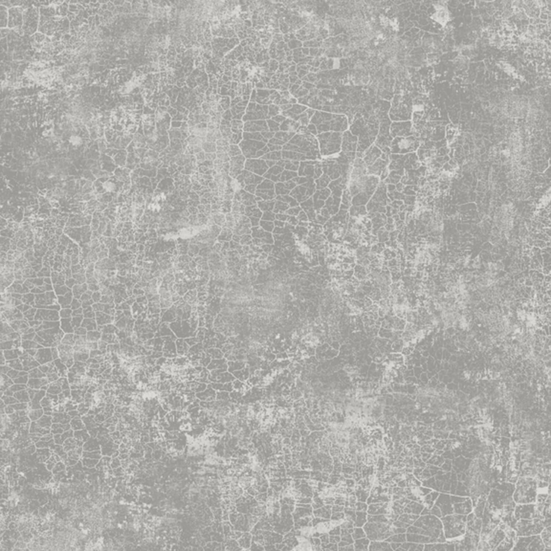 Stone Crackle - Wilmington Fabrics - 1/2m cut 56492