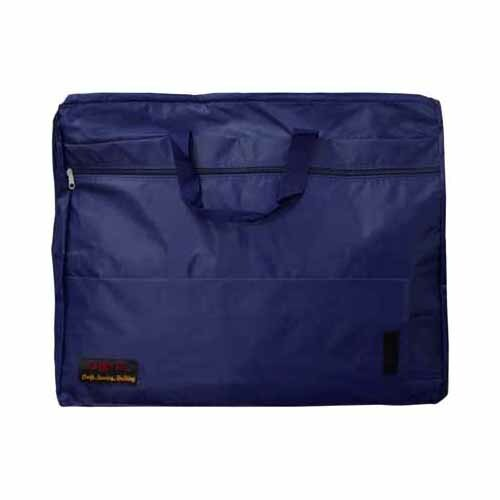 Quilting Accessory Bag - Navy 56621