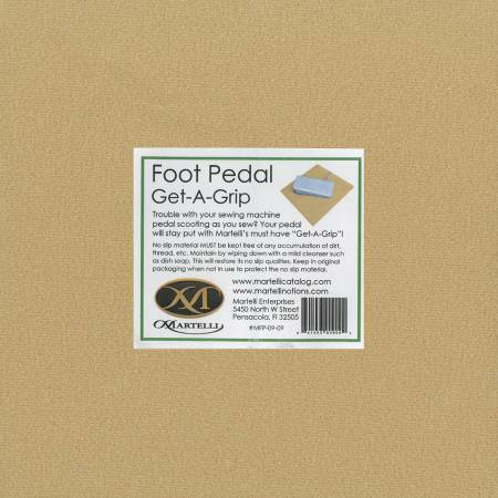 Pedal Pad 56624