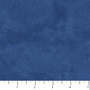 Toscana - Colour 49 - Patriot Blue - 1/2m cut 56676