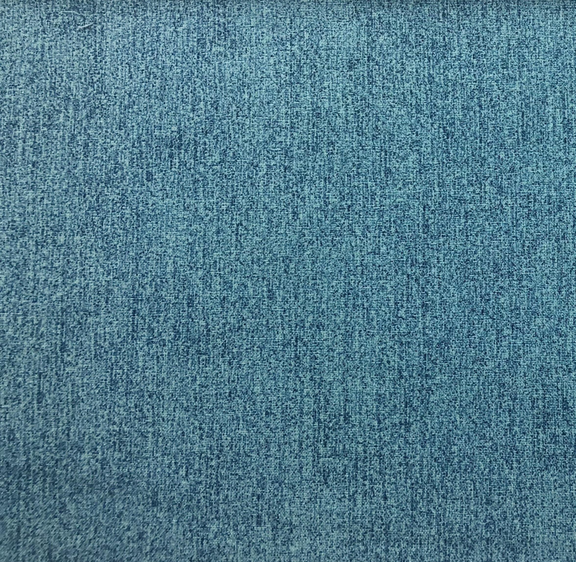 Aqua Blender- 1/2m cut 56736