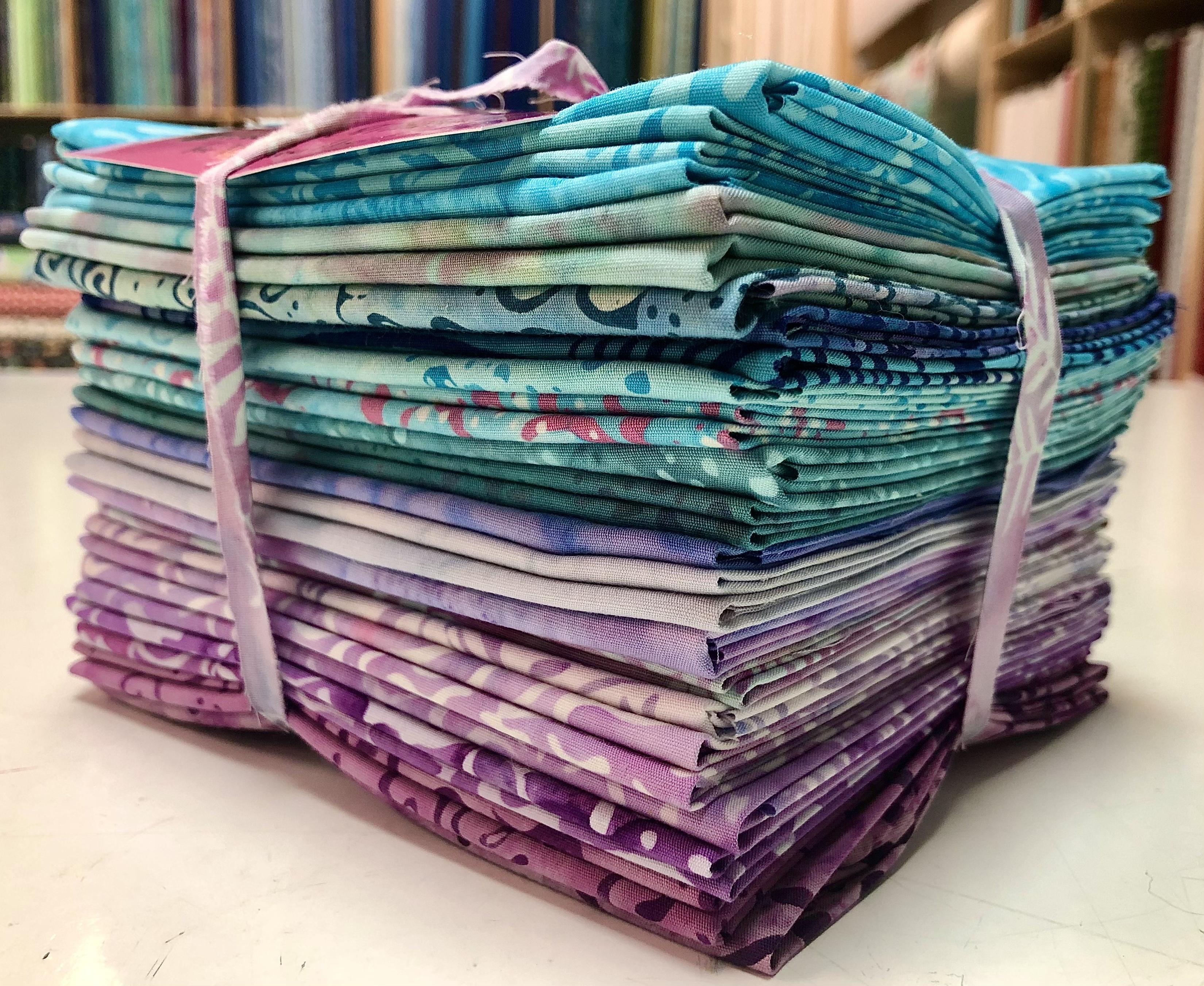 Domino Quilt Kit - #1 56800