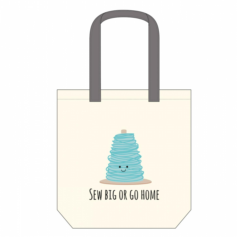Sew Big Bag 56884