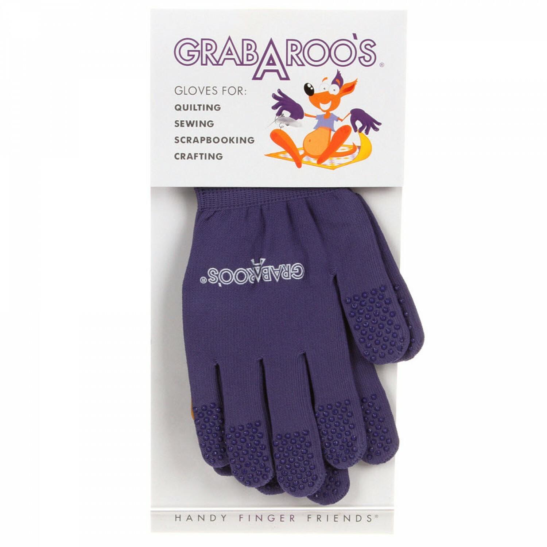 Quilting Gloves 56885