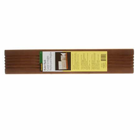 Ruler Rack 57008