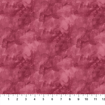 Marcel - Fuchsia Tonal - 1/2m CUT 57273