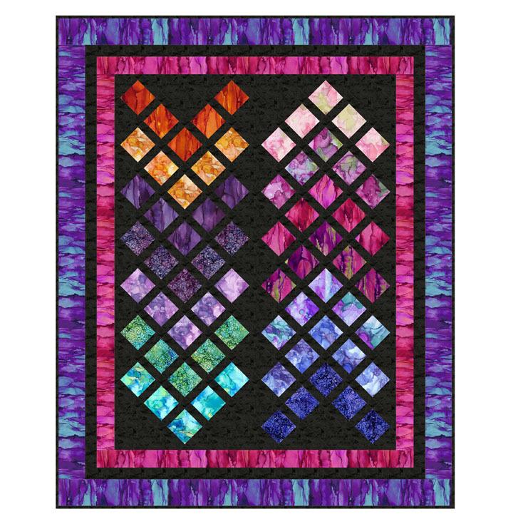 Illuminate Pattern 57329