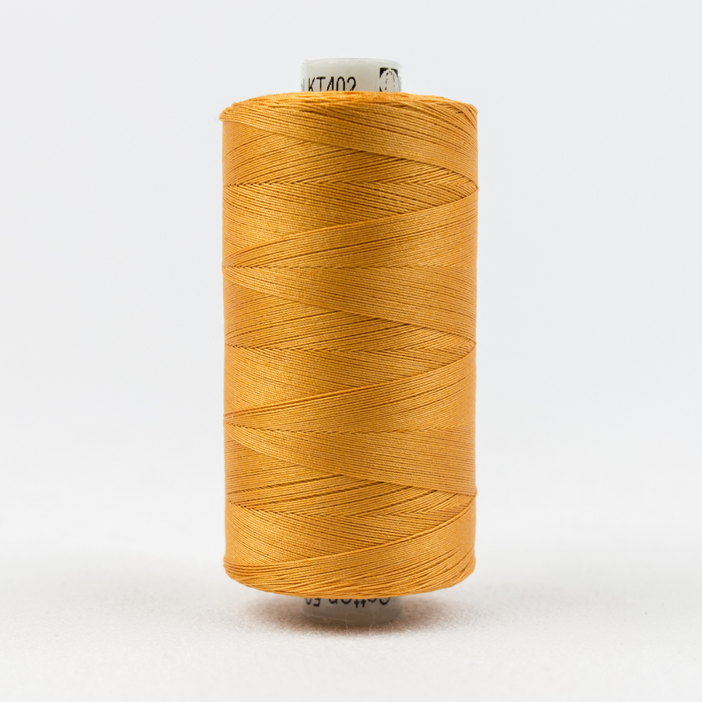 Konfetti 1000m - Dark Orange (402) 57368