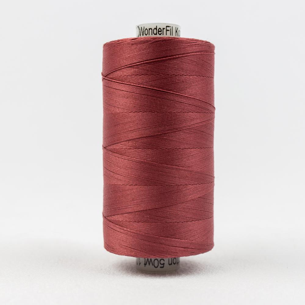 Konfetti 1000m - Dark Rose (305) 57359