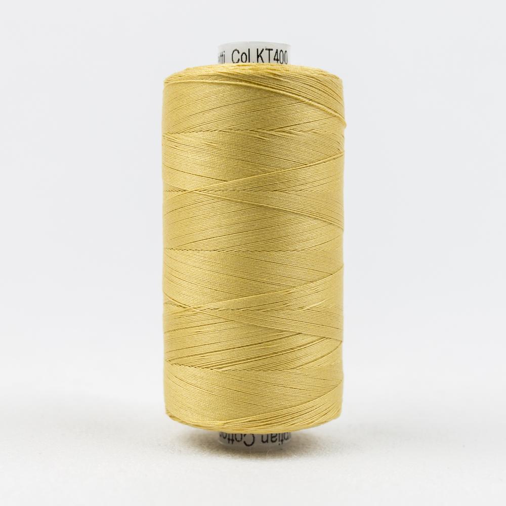 Konfetti 1000m - Gold (400) 57363