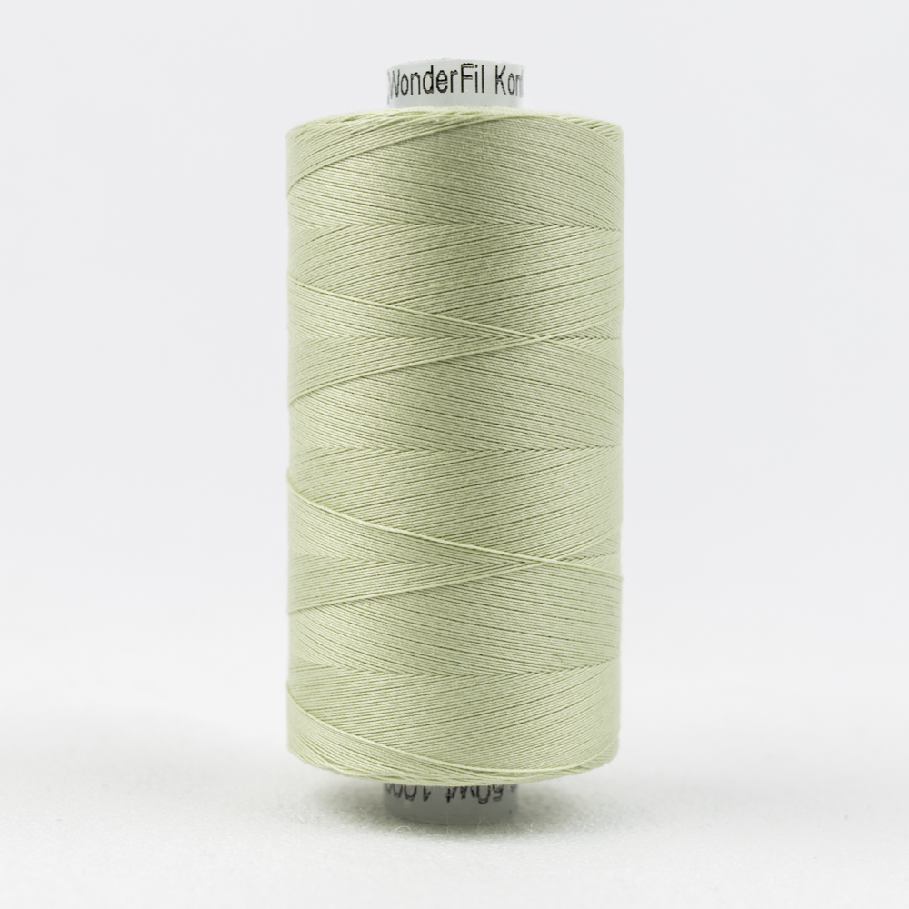 Konfetti 1000m - Light Sage (700) 57384