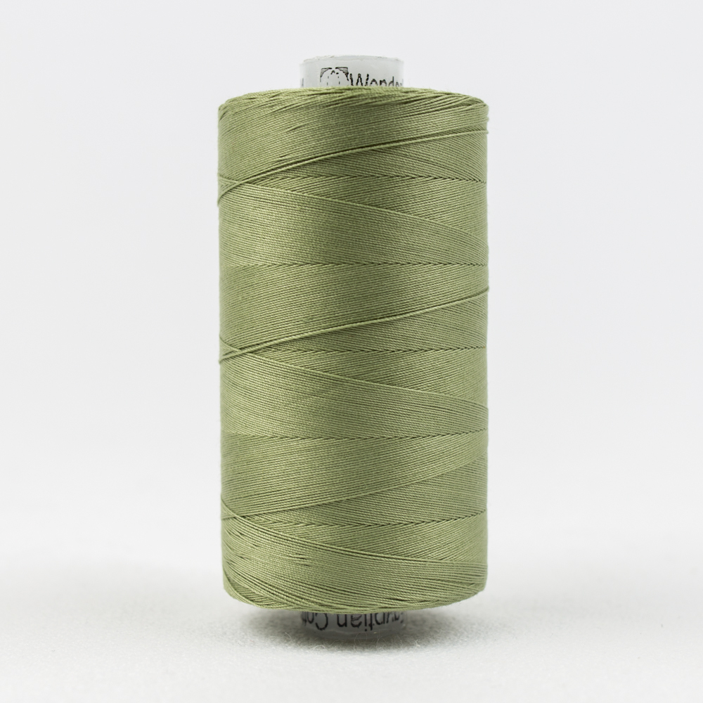 Konfetti 1000m - Sage Green (701) 57385