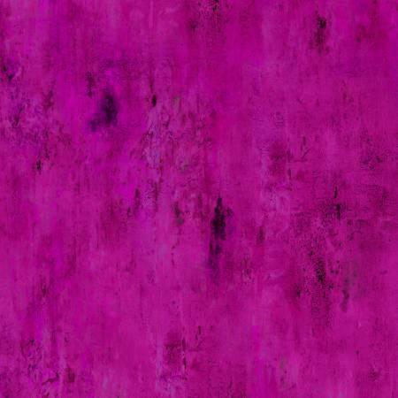 Vintage Texture - Magenta (633) - 1/2m cut 57565