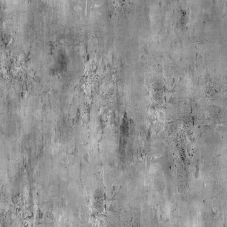 Vintage Texture - Tungsten (909) - 1/2m cut 57571