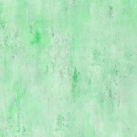 Vintage Texture - New Leaf (177) - 1/2m cut 57566