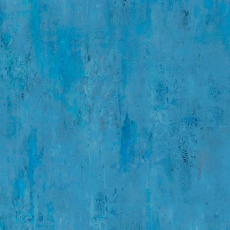 Vintage Texture - Cobalt (404) - 1/2m cut 57563
