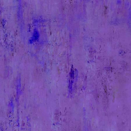 Vintage Texture - Orchid (644) - 1/2m cut 57567